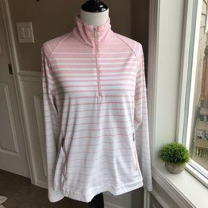 🏌🏻♀️Nike Golf Women's FitDry Long Sleeve Shirt